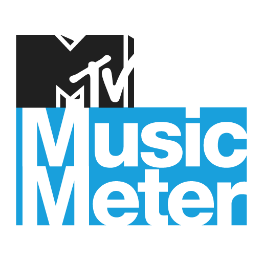 MTV Music Meter
